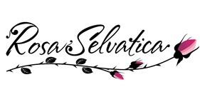 Rosa_Selvatica